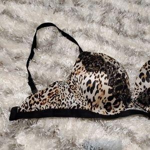 Victoria's Secret Intimates & Sleepwear - VS Very Sexy Push Up Bra
